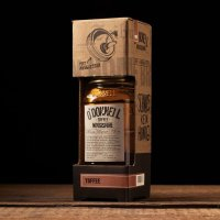O'Donnell Toffee 700ml Set