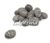 Salty Ovals Micro 250g